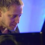 Martin Tingvall im Kultursaal Rottenmann am 18.10.2015_16