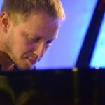 Martin Tingvall im Kultursaal Rottenmann am 18.10.2015_17