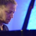Martin Tingvall im Kultursaal Rottenmann am 18.10.2015_18