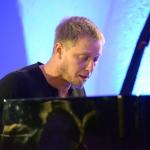 Martin Tingvall im Kultursaal Rottenmann am 18.10.2015_19
