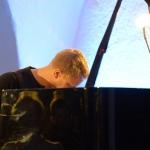 Martin Tingvall im Kultursaal Rottenmann am 18.10.2015_1