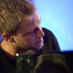 Martin Tingvall im Kultursaal Rottenmann am 18.10.2015_20