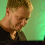 Martin Tingvall im Kultursaal Rottenmann am 18.10.2015_22