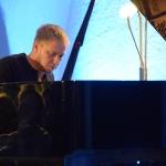 Martin Tingvall im Kultursaal Rottenmann am 18.10.2015_8