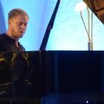 Martin Tingvall im Kultursaal Rottenmann am 18.10.2015_9