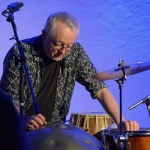 Peter Rosmanith · Solopercussion_12