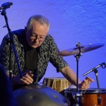 Peter Rosmanith · Solopercussion_13