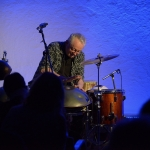 Peter Rosmanith · Solopercussion_15