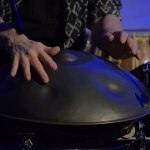 Peter Rosmanith · Solopercussion_16
