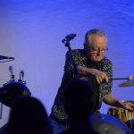 Peter Rosmanith · Solopercussion_17