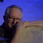Peter Rosmanith · Solopercussion_21