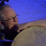 Peter Rosmanith · Solopercussion_22