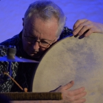 Peter Rosmanith · Solopercussion_23
