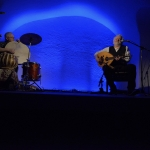 Peter Rosmanith · Solopercussion_29