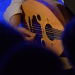 Peter Rosmanith · Solopercussion_30