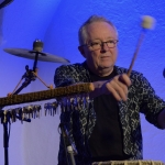Peter Rosmanith · Solopercussion_34