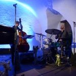 Sabina Hank - blue notes on christmas_10