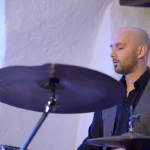 Sabina Hank - blue notes on christmas_11
