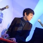 Sabina Hank - blue notes on christmas_15