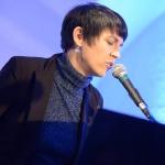 Sabina Hank - blue notes on christmas_17
