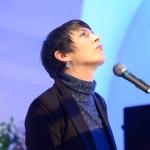 Sabina Hank - blue notes on christmas_18