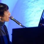 Sabina Hank - blue notes on christmas_22