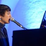 Sabina Hank - blue notes on christmas_23