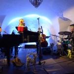 Sabina Hank - blue notes on christmas_24