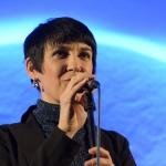 Sabina Hank - blue notes on christmas_27