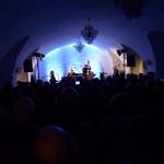 Sabina Hank - blue notes on christmas_36