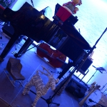 Sabina Hank - blue notes on christmas_3
