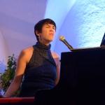 Sabina Hank - blue notes on christmas_46