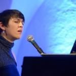 Sabina Hank - blue notes on christmas_52
