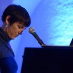 Sabina Hank - blue notes on christmas_53