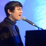 Sabina Hank - blue notes on christmas_7