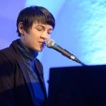 Sabina Hank - blue notes on christmas_8