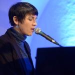 Sabina Hank - blue notes on christmas_9