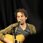 """solo_solo_solo_trio"" Sterzinger. Der Nino aus Wien. Raphael Sas"