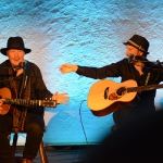 18.04.2015: Ulf & Eric Wakenius - MOMENTO MAGICO_20