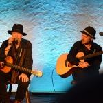 18.04.2015: Ulf & Eric Wakenius - MOMENTO MAGICO_21
