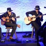 18.04.2015: Ulf & Eric Wakenius - MOMENTO MAGICO_23