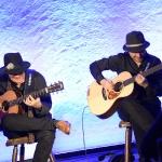 18.04.2015: Ulf & Eric Wakenius - MOMENTO MAGICO_24