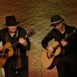 18.04.2015: Ulf & Eric Wakenius - MOMENTO MAGICO_26
