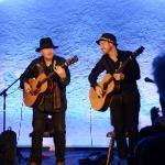 Ulf & Eric Wakenius – Momento Magico