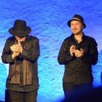 18.04.2015: Ulf & Eric Wakenius - MOMENTO MAGICO_29