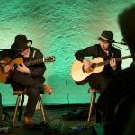 18.04.2015: Ulf & Eric Wakenius - MOMENTO MAGICO_3