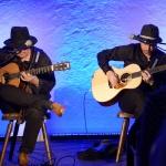 18.04.2015: Ulf & Eric Wakenius - MOMENTO MAGICO_4