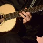 18.04.2015: Ulf & Eric Wakenius - MOMENTO MAGICO_8